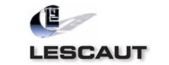Lescaut SAS